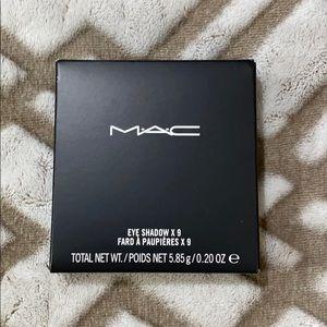 MAC Eyeshadow X9